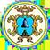 Proloco SanCostanzo Logo
